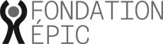 Fondation du Centre ÉPIC